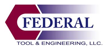 Federal Tool Logo